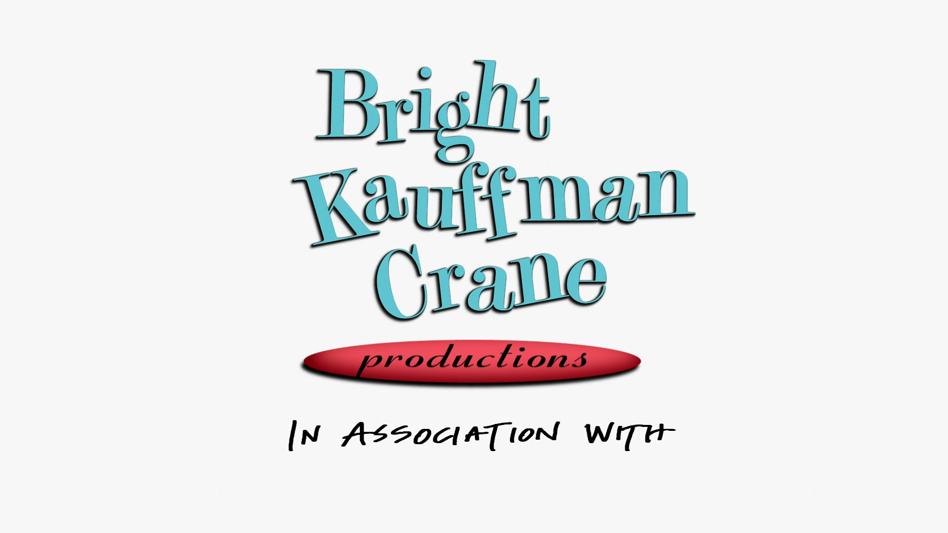 high quality bright, kauffman, crane logo